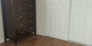 Photo of Kasie's room