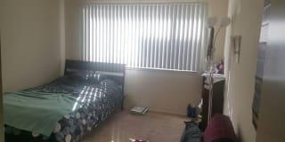Photo of Gabriela's room