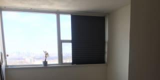 Photo of jubi's room