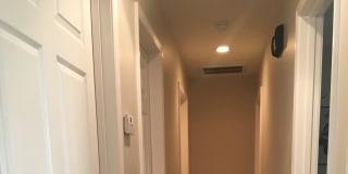 Photo of Dhana's room