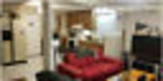 Photo of Juzer's room