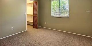 Photo of Kimmy's room