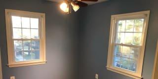 Photo of Ol's room