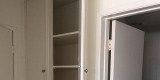 Photo of Katia's room