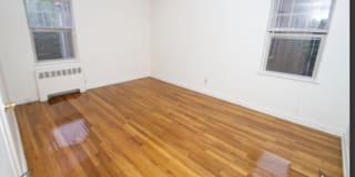 Photo of Wadeaa's room