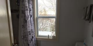 Photo of Tirene's room