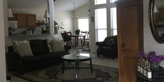 Photo of   Bessie 's room