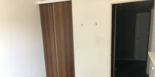 Photo of Doug's room