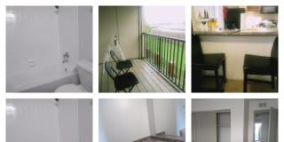 Photo of Deblina's room