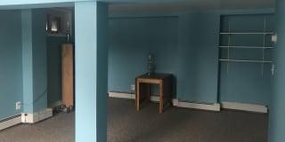 Photo of Dale Gagliardo's room
