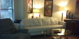 Photo of Marlene's room