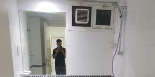 Photo of Vpsingh's room