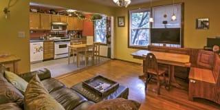 Photo of Homeport Rentals's room