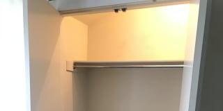 Photo of Valentina's room