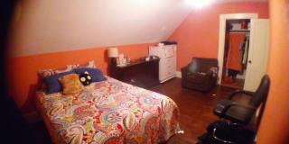 Photo of TARA's room