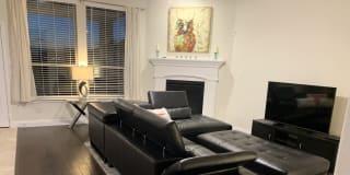 Photo of Lady pazos's room