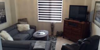Photo of Maninder gupta's room
