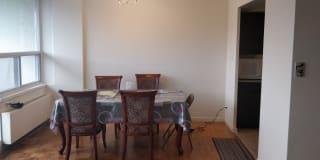 Photo of Gagandeep Bimbh's room
