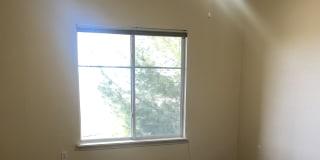 Photo of Awad's room