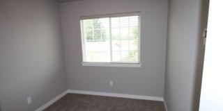 Photo of MC Lopez's room