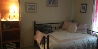 Photo of DNA333's room