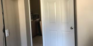 Photo of Noriel's room