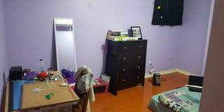 Photo of Illyanna's room