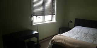 Photo of Denise 's room
