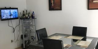 Photo of Al Santillo 's room