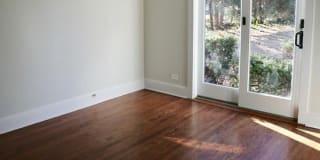Photo of Brianna's room