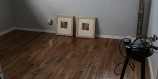 Photo of Deborah 's room