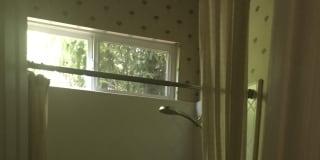 Photo of Julie's room