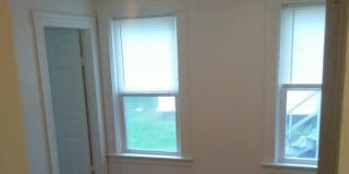 Photo of Alberto 's room