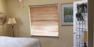 Photo of greg's room