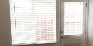Photo of Claudia's room