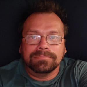 Photo of Willie