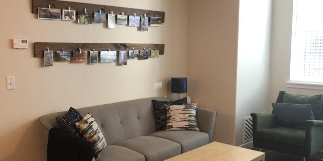 Salt Lake City UT rooms for rent | Roomies com