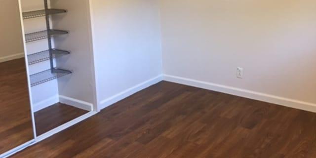 Photo of Ara's room
