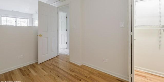 Photo of Rona CH's room
