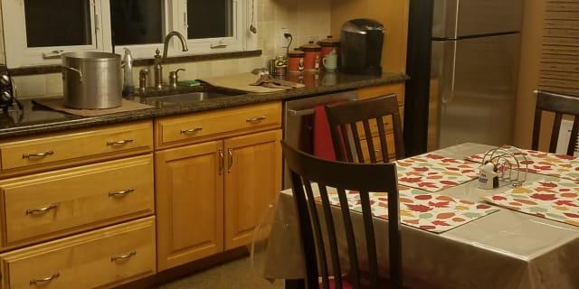 Fairfield Nj Rooms For Rent Roomiescom