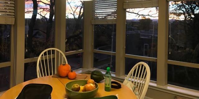 Photo of Emily 's room