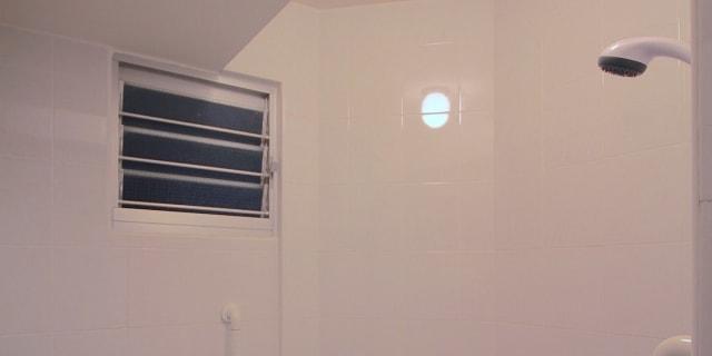 Photo of LIm YX's room