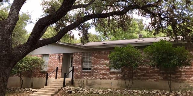 San Marcos TX rooms for rent | Roomies com