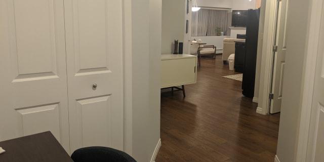 Super Downtown Edmonton Ab Rooms For Rent Roomies Ca Best Image Libraries Weasiibadanjobscom