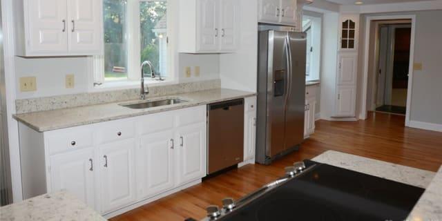 Fairfield Ct Rooms For Rent Roomiescom