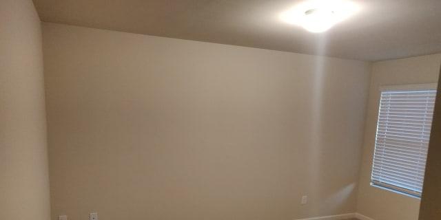 Photo of Neel's room