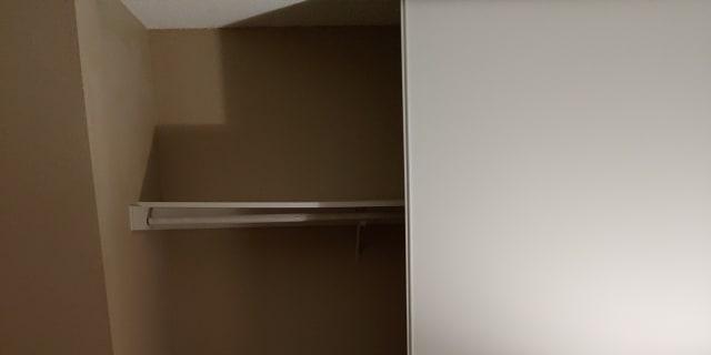 Photo of Rene's room