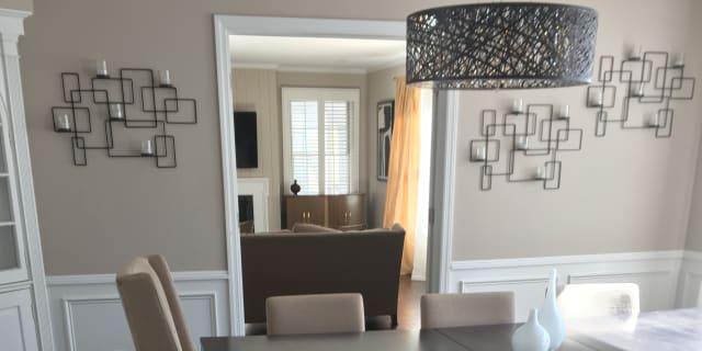 Photo of Heather 's room