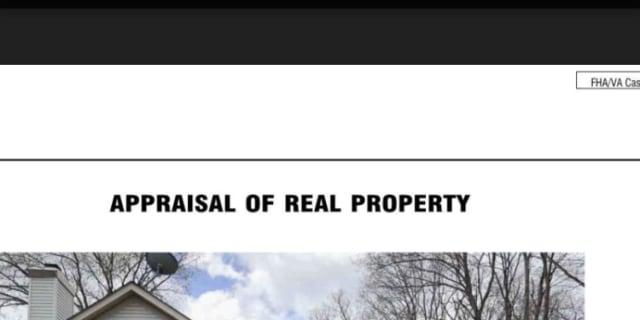 Mount Pocono PA rooms for rent | Roomies com