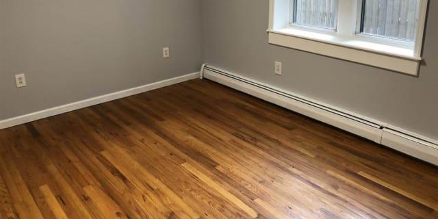 Photo of Ilana's room